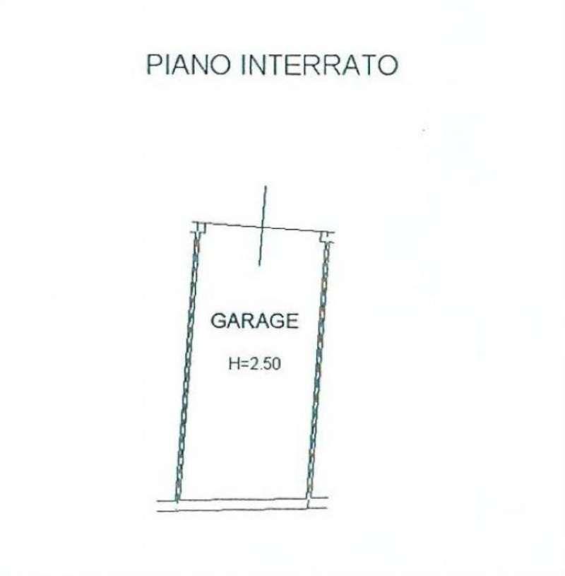Vendita  bilocale Bedizzole Via Signorina 1 842800