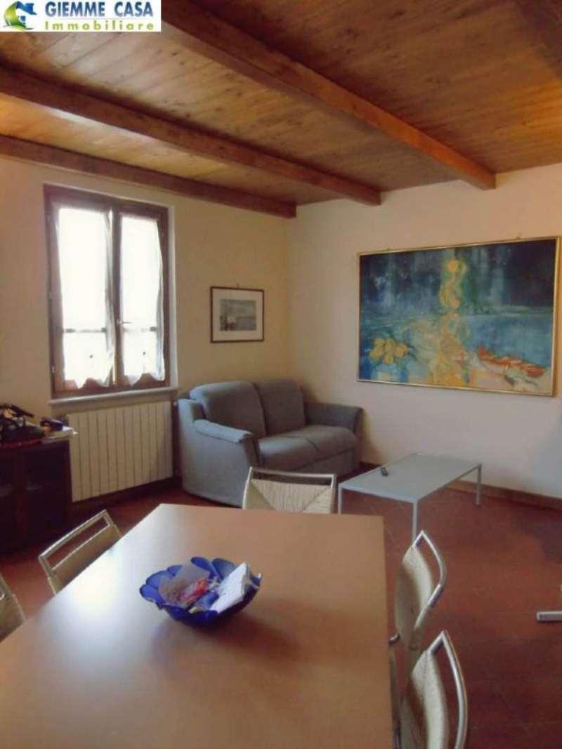 Bilocale Lonato Del Garda Via Giuseppe Verdi 8