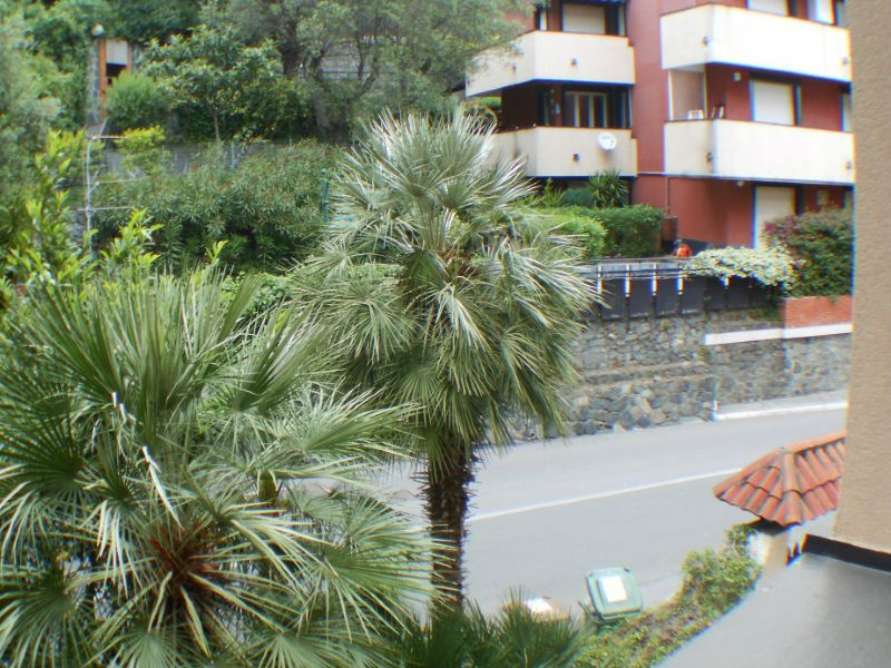 Appartamento in vendita a Arenzano, 3 locali, prezzo € 360.000 | Cambio Casa.it