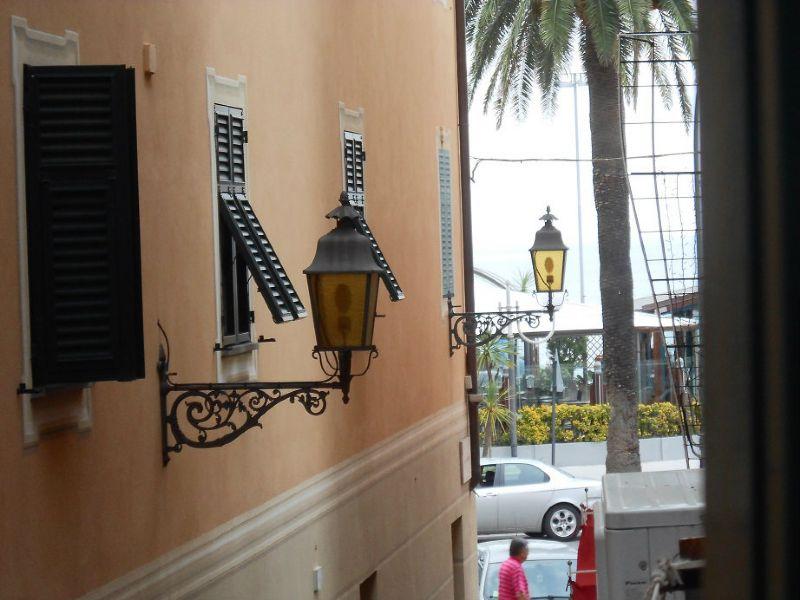 Appartamento in vendita a Arenzano, 5 locali, prezzo € 300.000 | Cambio Casa.it