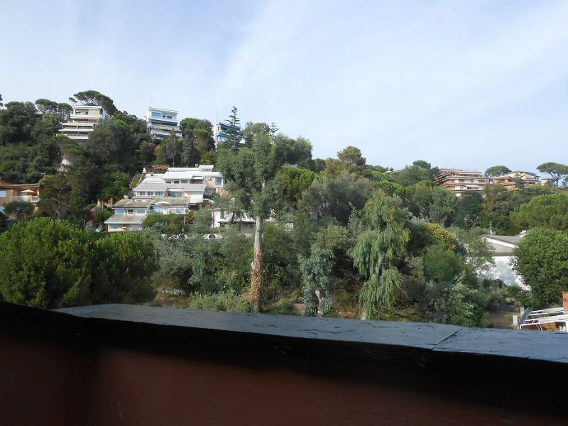 Appartamento in vendita a Arenzano, 7 locali, prezzo € 320.000 | Cambio Casa.it