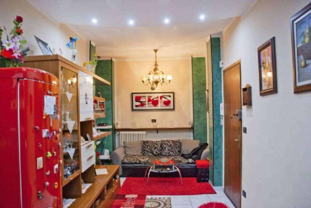 Appartamento in Vendita a Volpiano: 3 locali, 80 mq