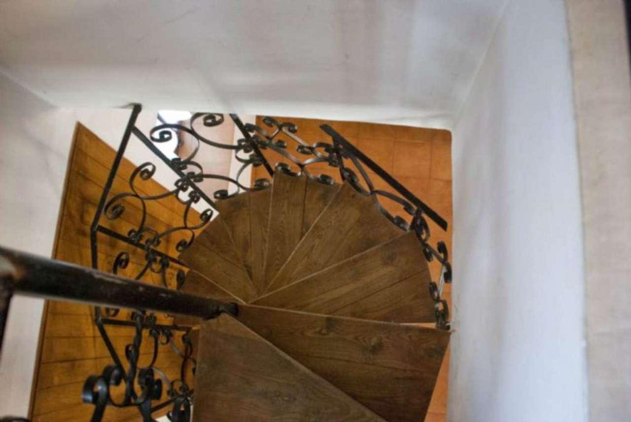 Soluzione Indipendente in vendita a Giaveno, 4 locali, prezzo € 90.000 | Cambio Casa.it