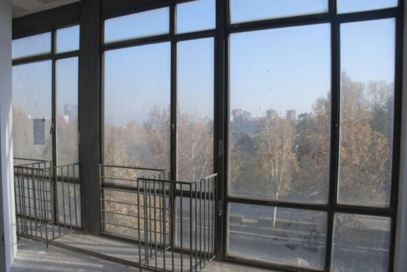 Loft open space in vendita in italia annunci immobiliari for Loft open space torino