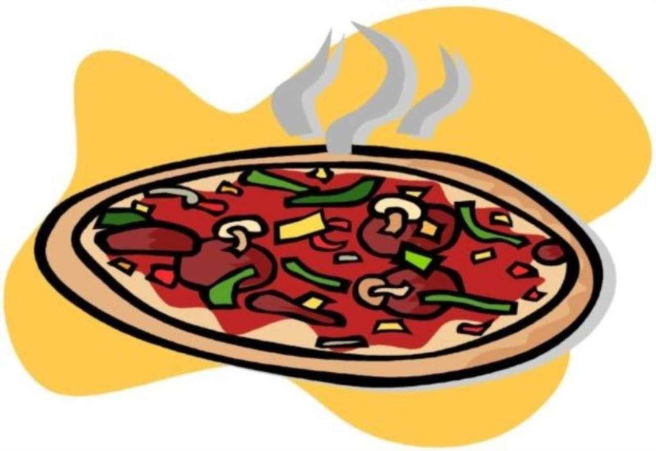 Ristorante / Pizzeria / Trattoria in vendita a Giaveno, 1 locali, Trattative riservate | Cambio Casa.it