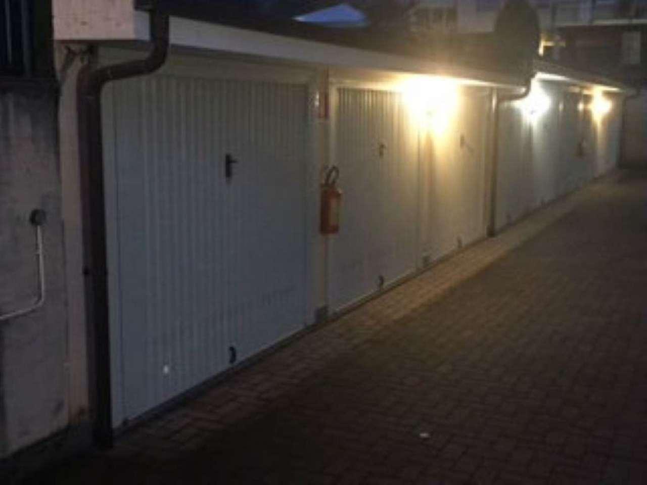 Box / Garage in affitto a Giaveno, 1 locali, prezzo € 60 | Cambio Casa.it