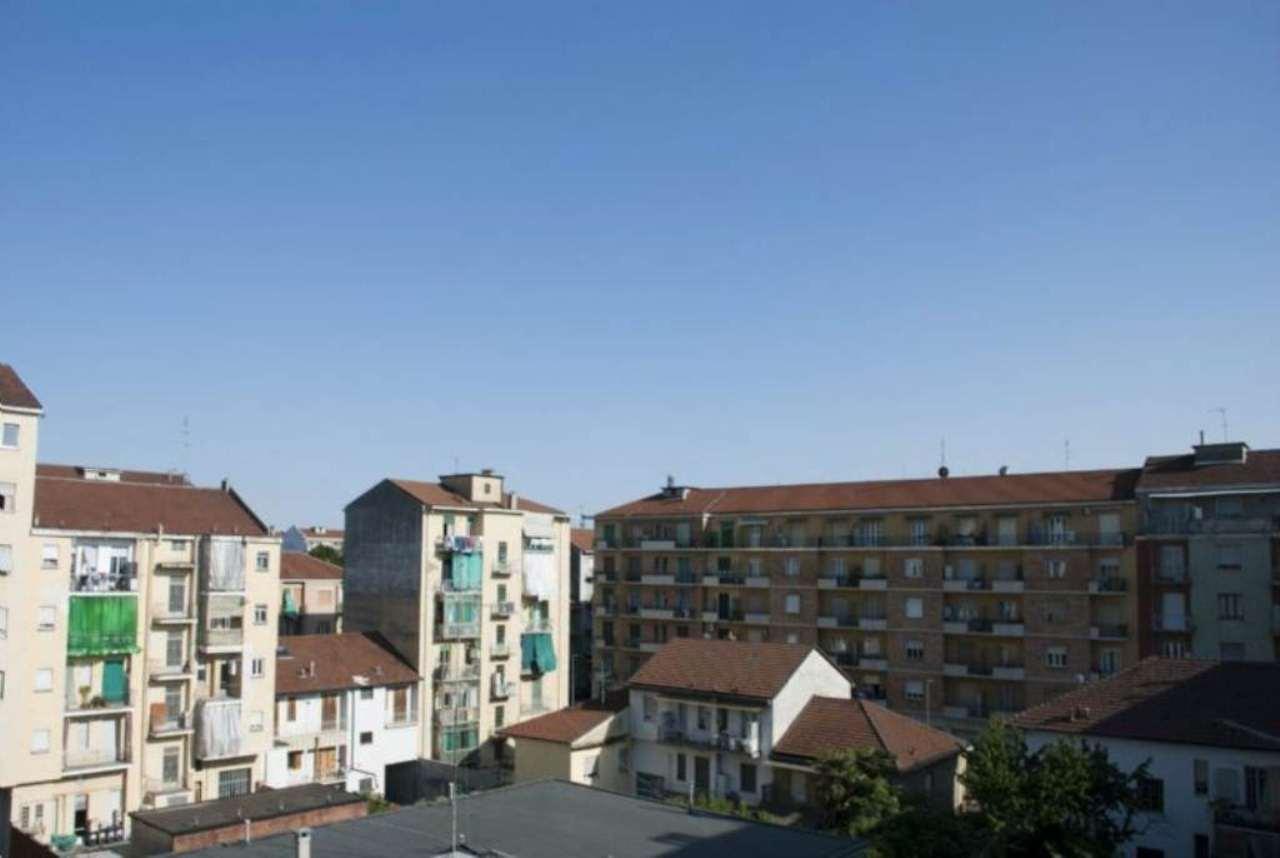 Bilocale Torino Via De Maistre 8