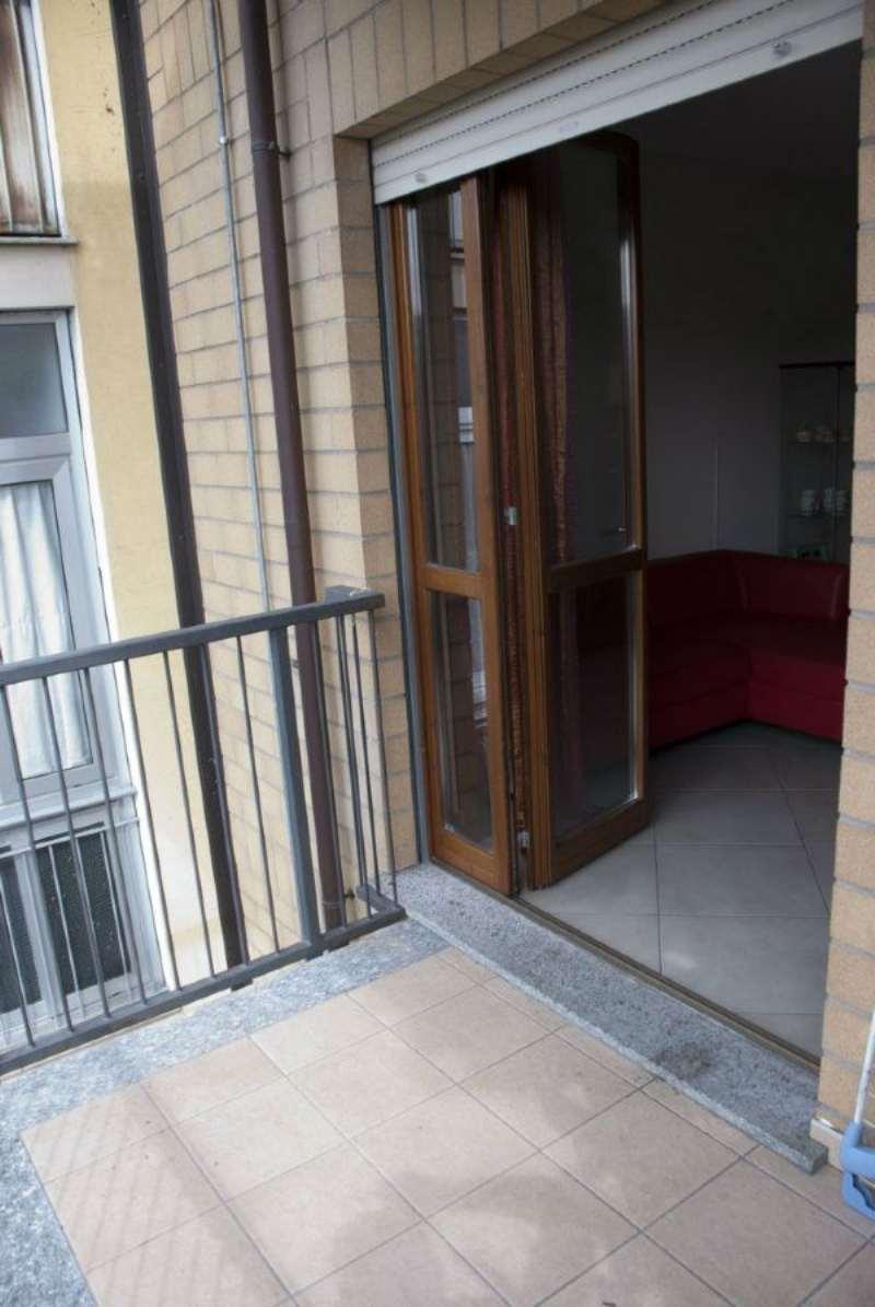 Bilocale Moncalieri Via Pastrengo 10