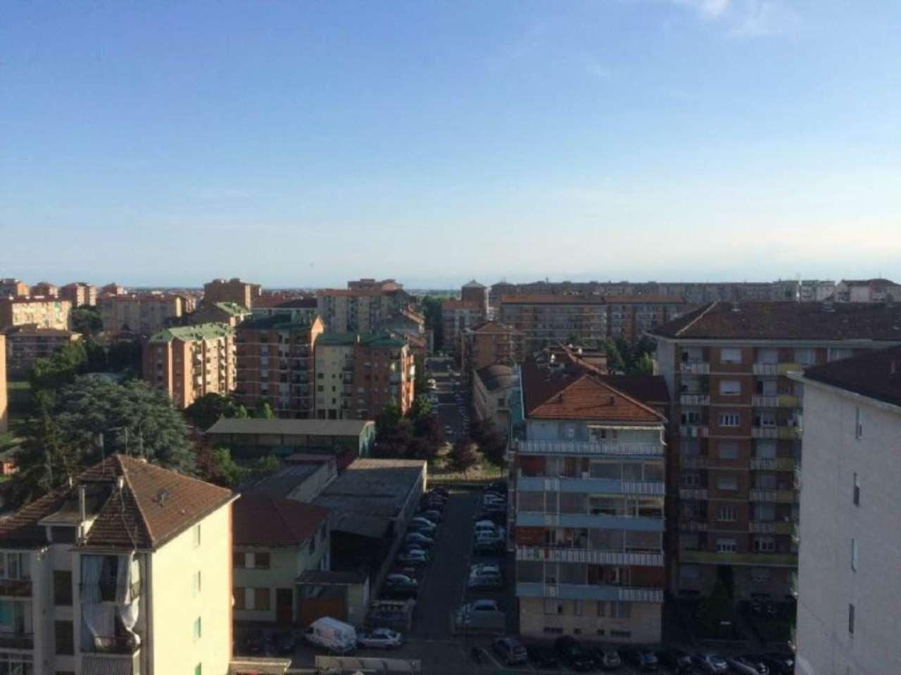 Bilocale Torino Via Onorato Vigliani 11