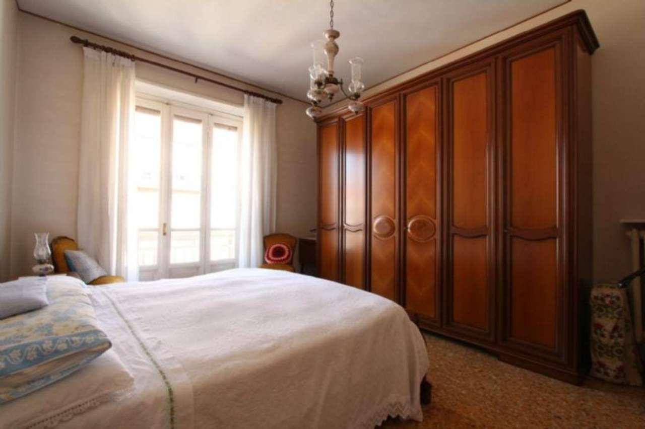 Bilocale Torino Via Luini 5