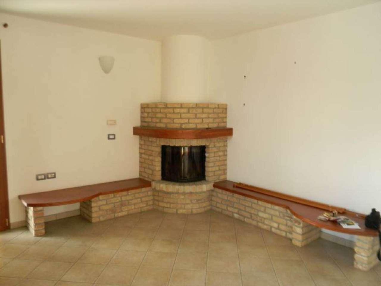 Appartamento in Vendita a Villar Dora Centro: 4 locali, 125 mq
