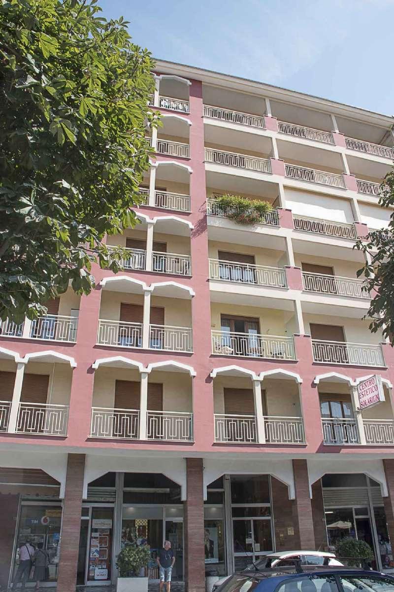 Appartamento in Affitto a Giaveno Centro: 2 locali, 78 mq