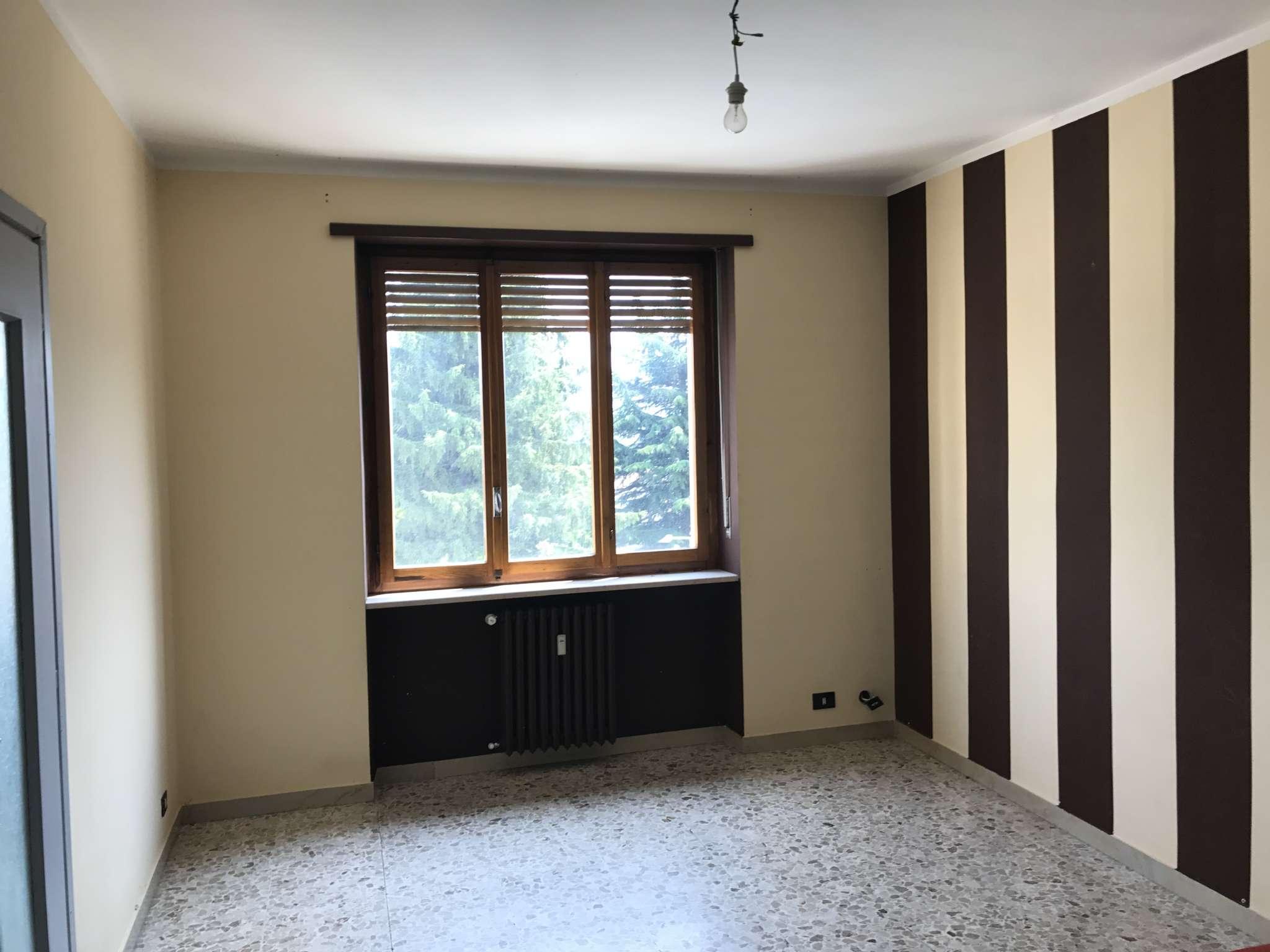 Appartamento in Vendita a Giaveno Centro: 2 locali, 70 mq