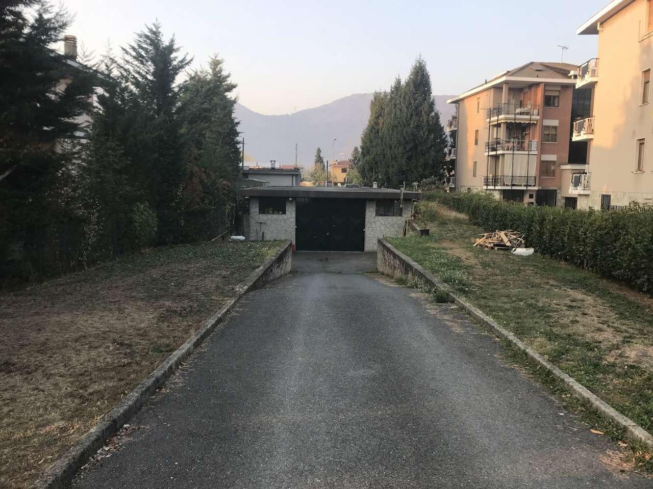 Magazzino in Vendita a Sangano Centro: 1 locali, 146 mq