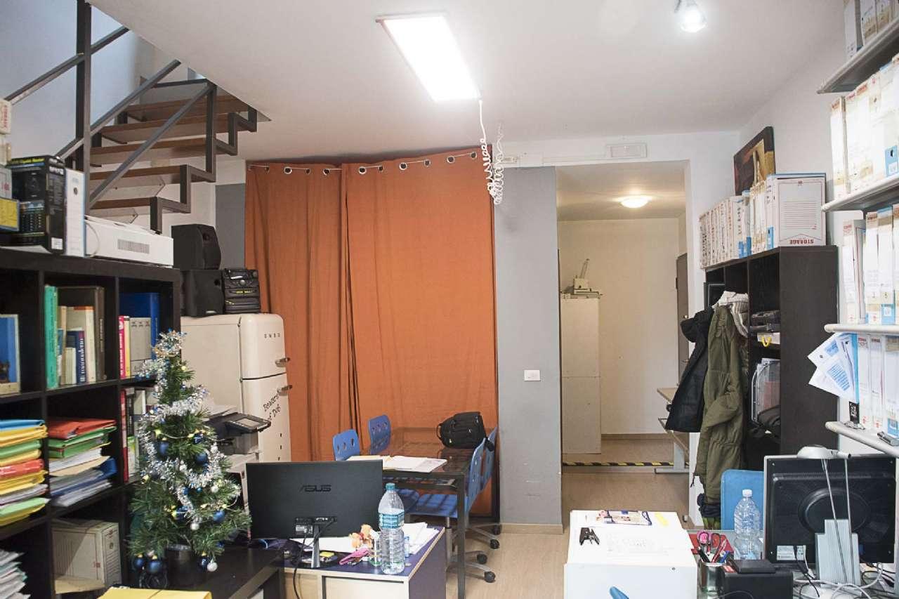 Appartamento in Vendita a Torino Periferia Est: 2 locali, 58 mq
