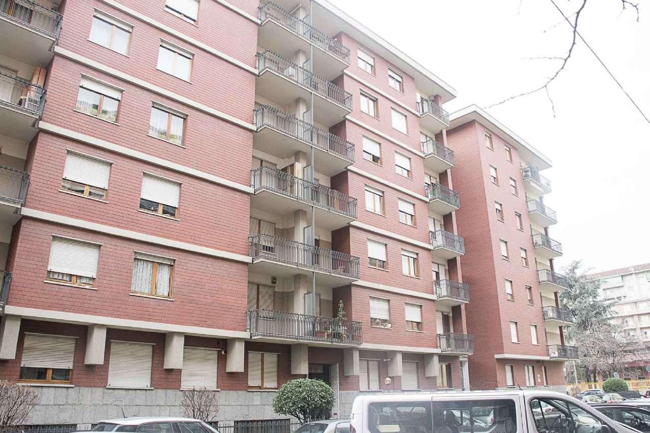Appartamento in Vendita a Torino Semicentro: 3 locali, 90 mq
