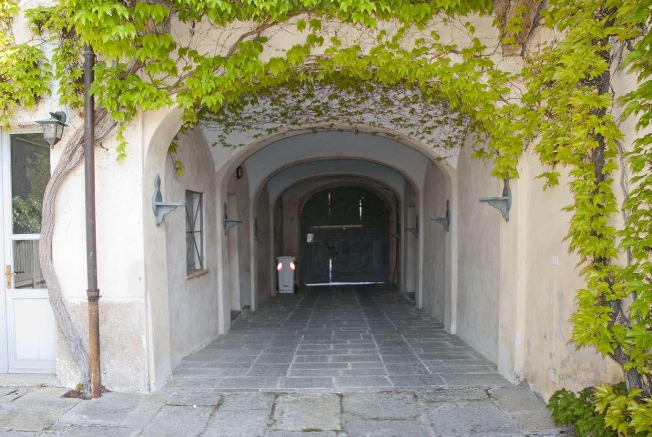 Appartamento in Vendita a Giaveno Centro: 2 locali, 80 mq