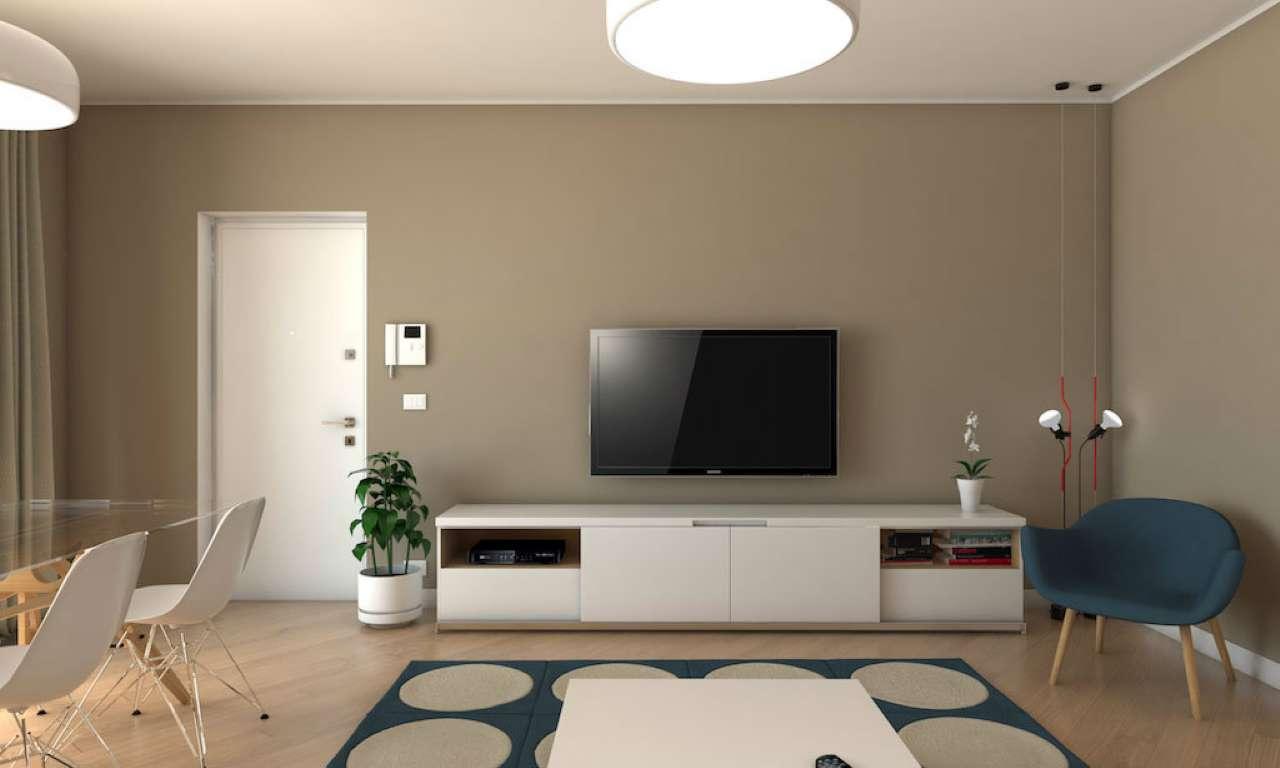 Appartamento in Vendita a Finale Ligure Centro: 2 locali, 58 mq
