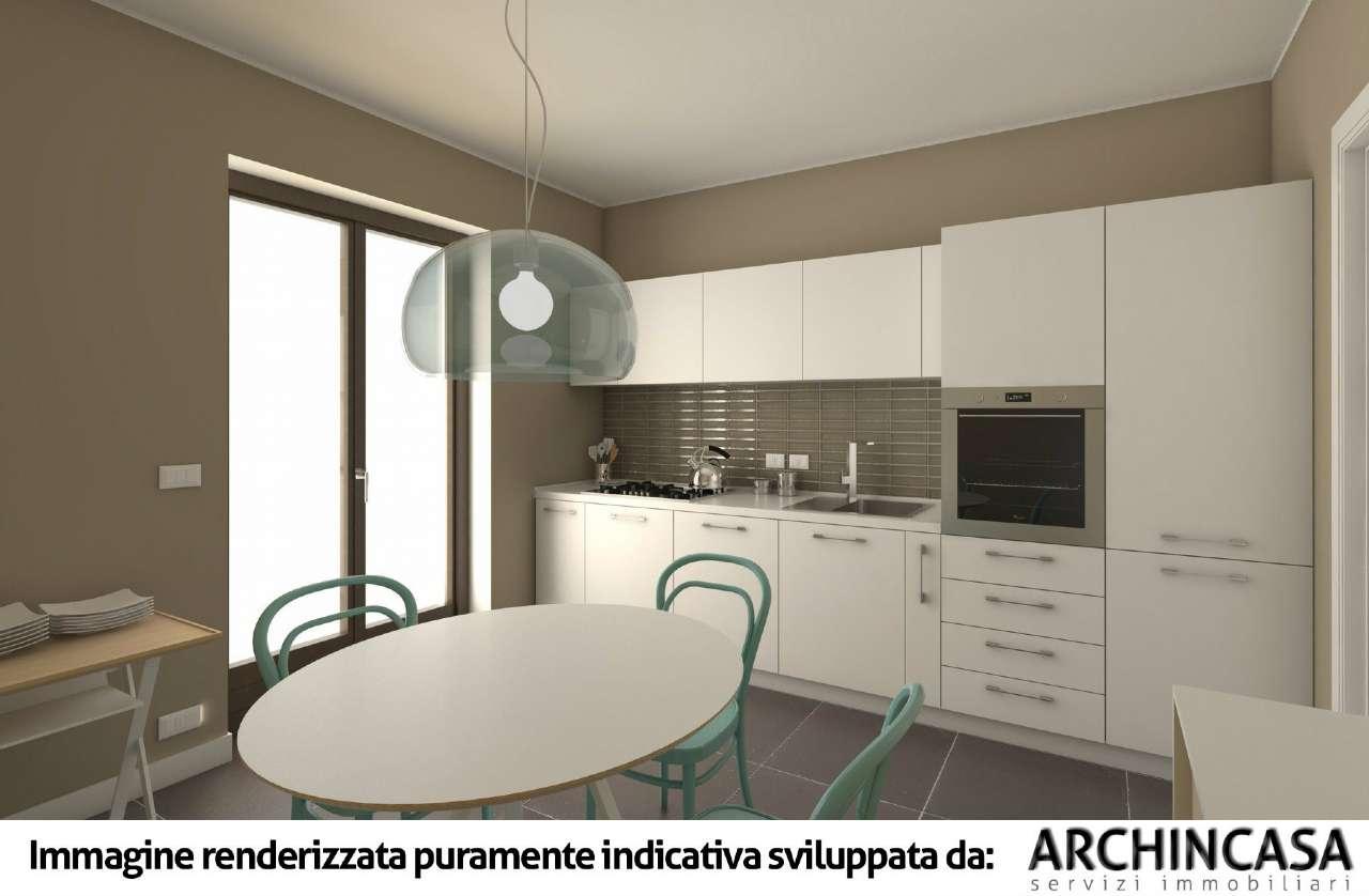 Appartamento in Vendita a Pietra Ligure Centro: 1 locali, 30 mq