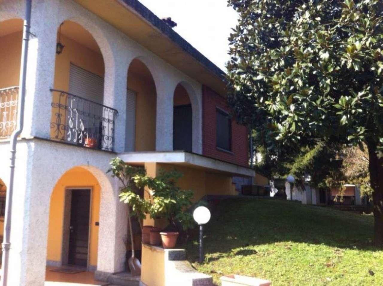 Villa in vendita a Vinovo, 7 locali, prezzo € 645.000 | Cambio Casa.it