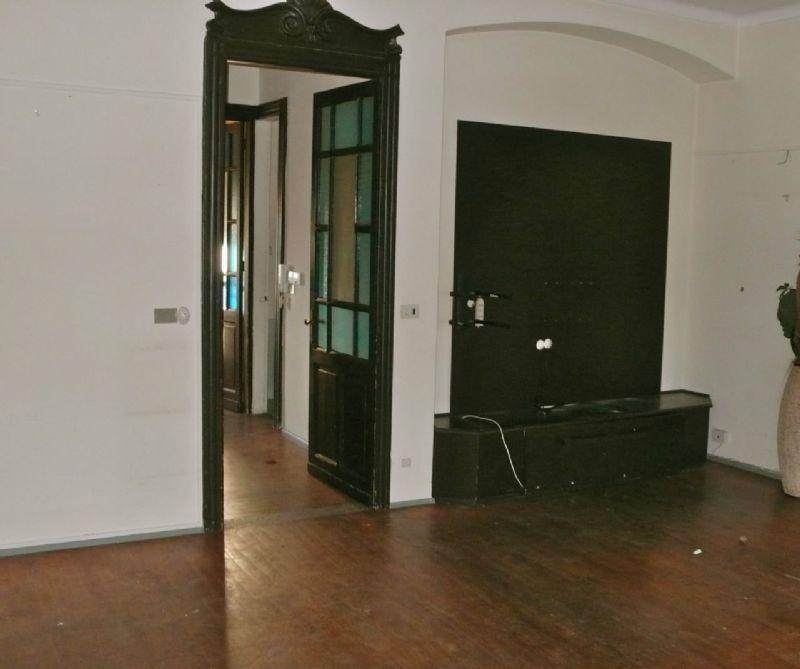 Appartamento in Vendita a Giaveno Centro: 4 locali, 135 mq