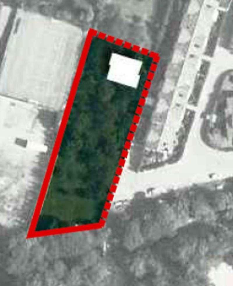 Terreno residenziale in Vendita a Giaveno Centro: 600 mq