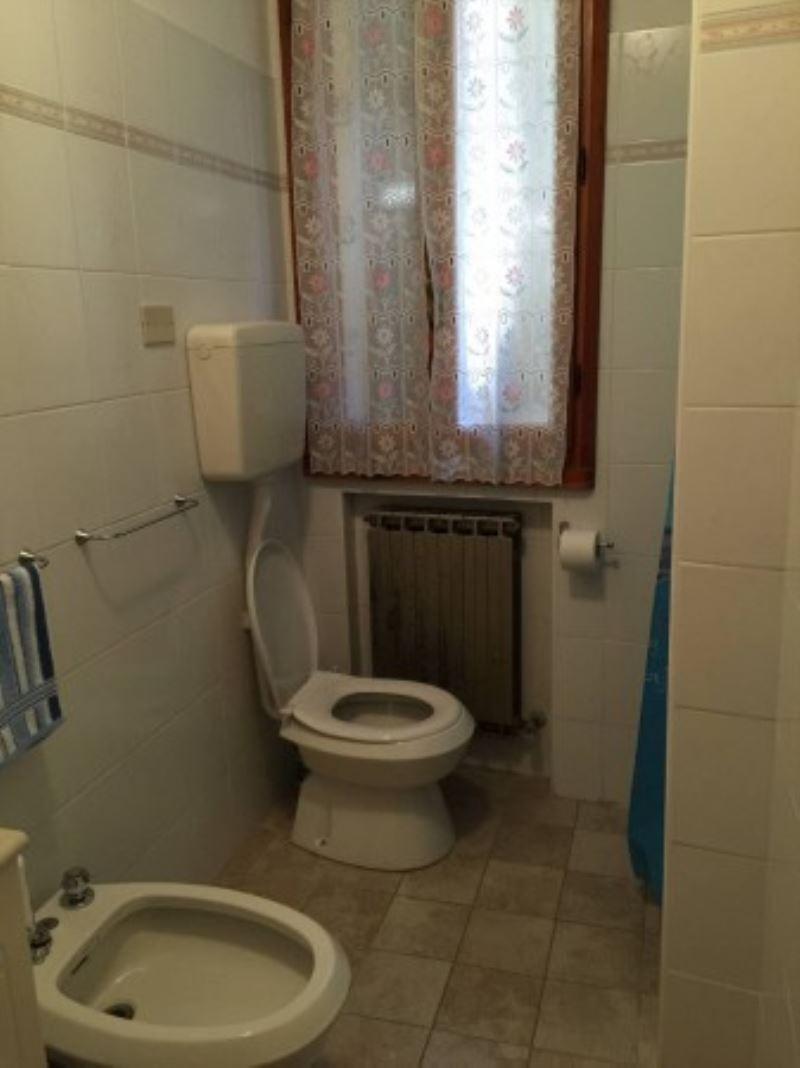Bilocale Ravenna Via Maggiore 9