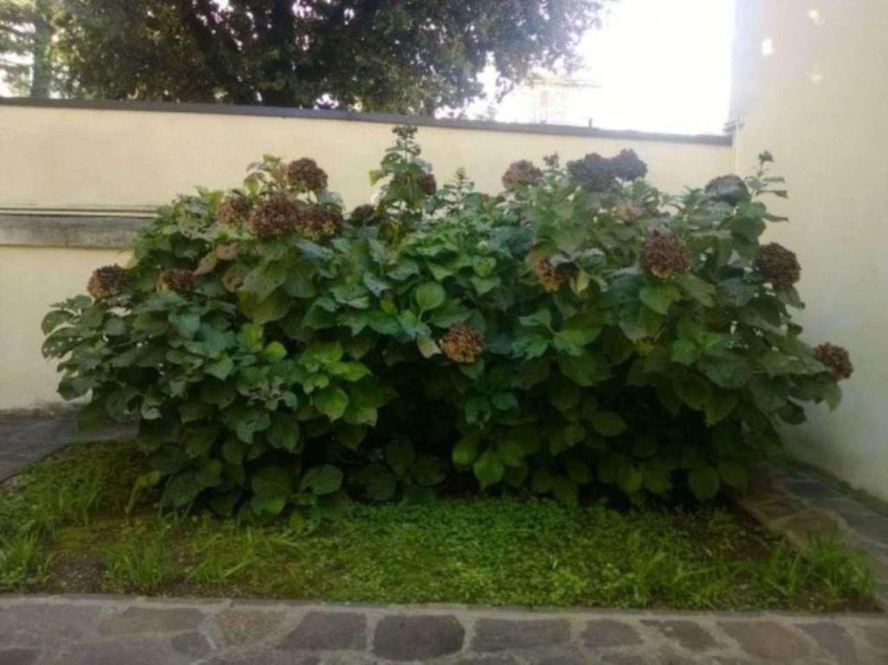 Bilocale Ravenna Via Giovanni Pascoli 5