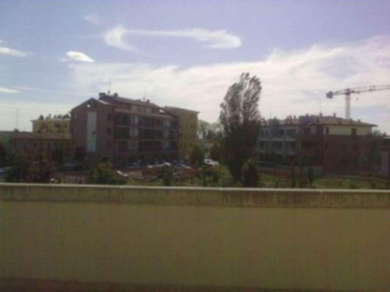 Bilocale Ravenna  4