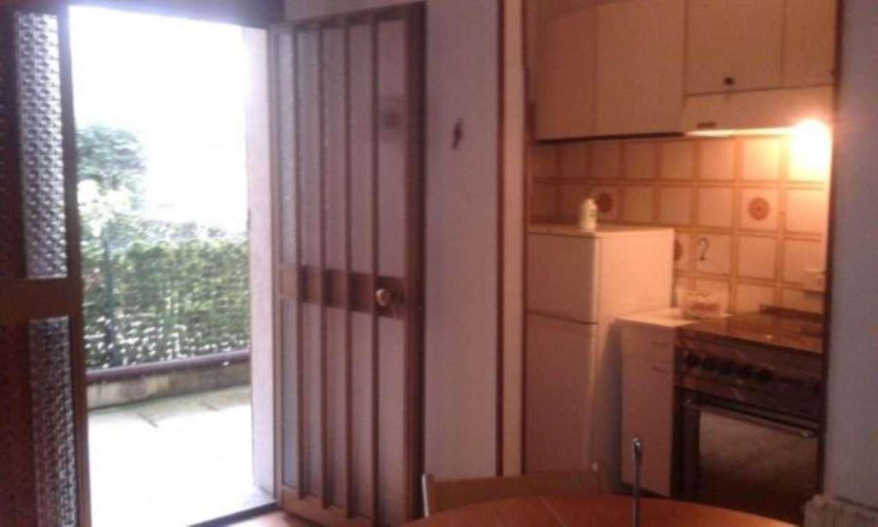 Appartamento, Caravaggio, Lidi Nord, Vendita - Ravenna (Ravenna)