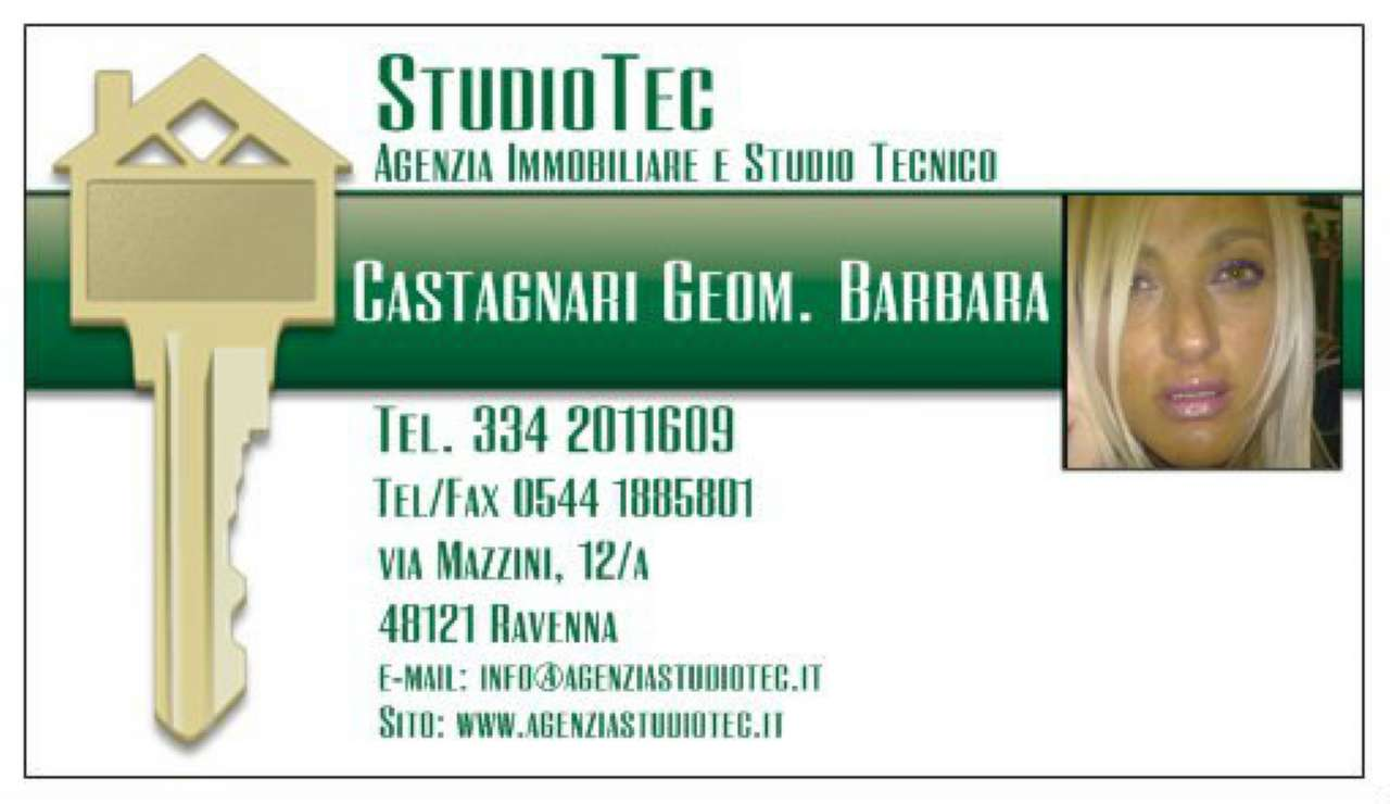 Vendita  bilocale Ravenna Largo Firenze 1 917452