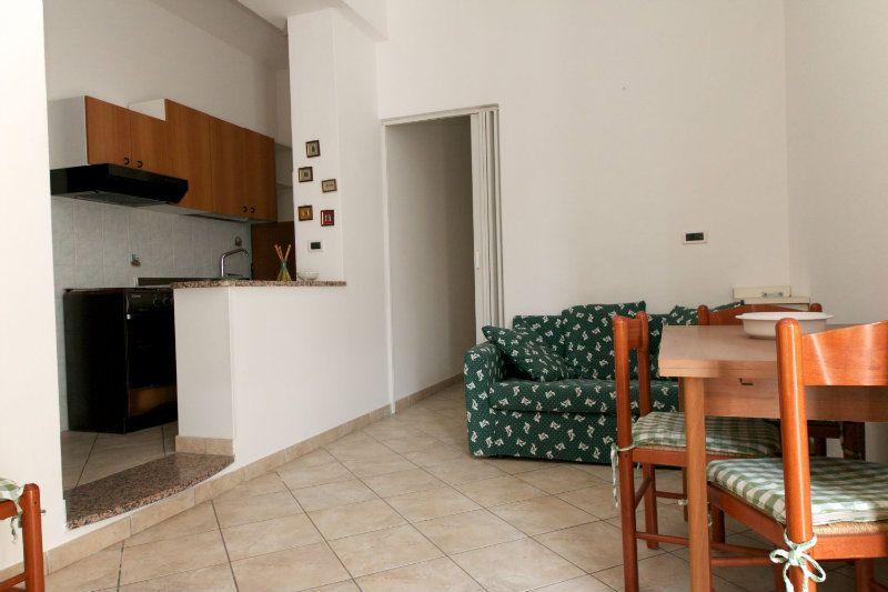 Appartamento in vendita a Lagosanto, 2 locali, prezzo € 38.000 | Cambiocasa.it
