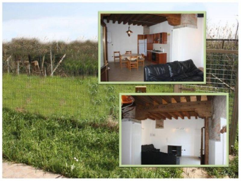 Appartamento in vendita a Lagosanto, 3 locali, prezzo € 115.000 | Cambiocasa.it