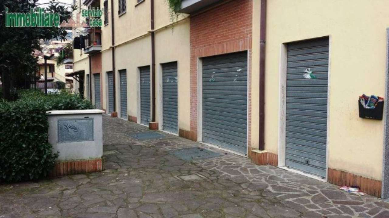 Negozio / Locale in vendita a Tivoli, 1 locali, prezzo € 90.000 | CambioCasa.it