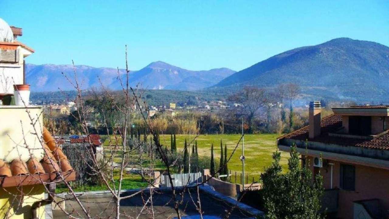 Bilocale Guidonia Montecelio Via Garibaldi 8