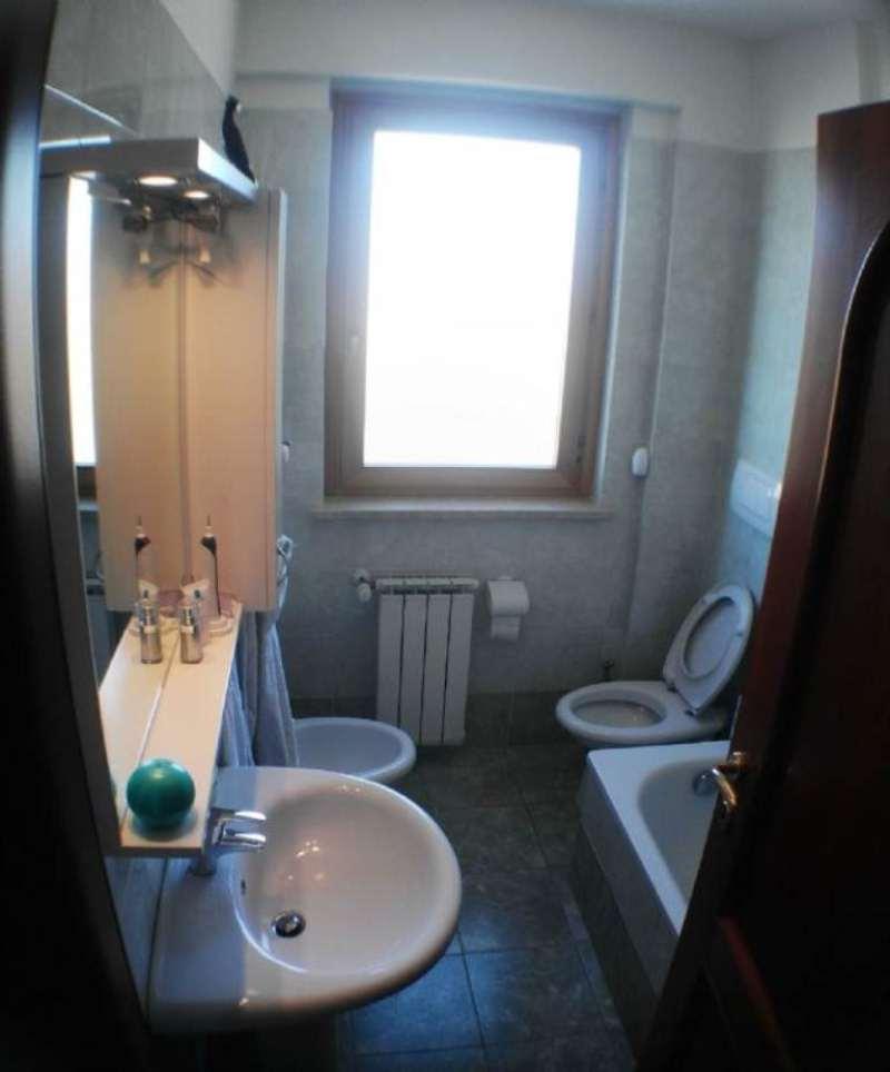 Bilocale Tivoli Via Tiburtina 10