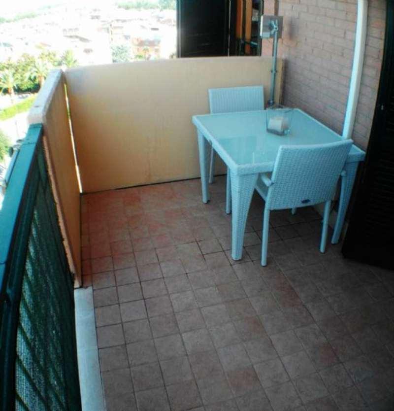 Bilocale Tivoli Via Tiburtina 12