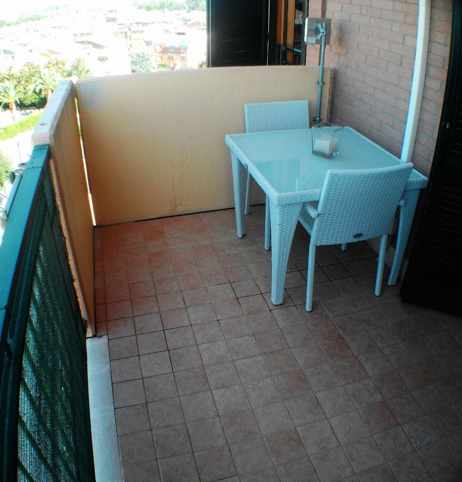 Bilocale Tivoli Via Tiburtina 11