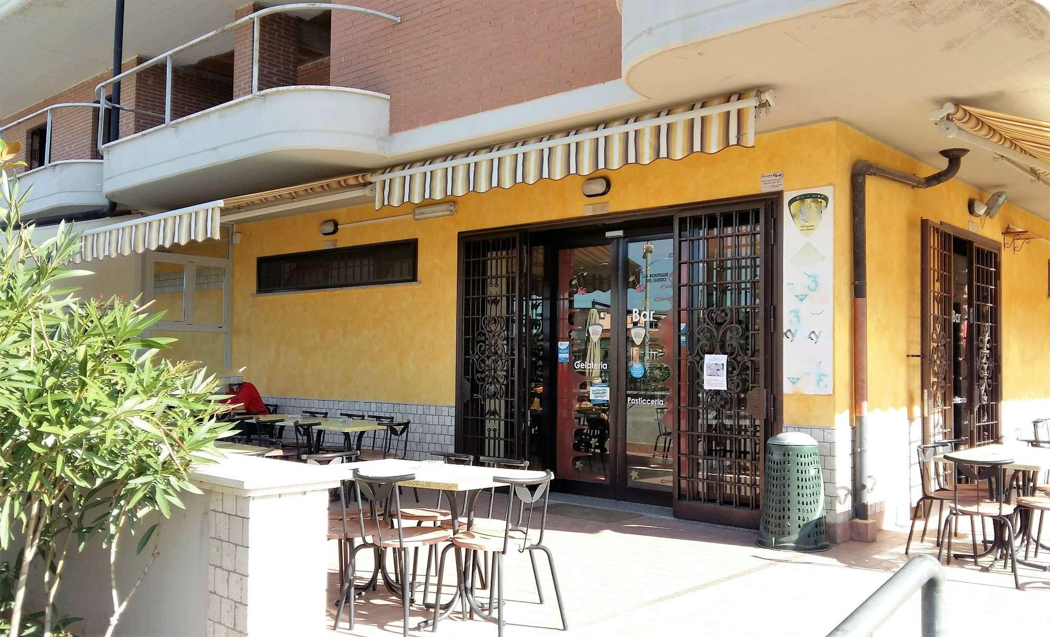 Tabacchi e ricevitorie in vendita a guidonia montecelio - Agenzie immobiliari guidonia ...