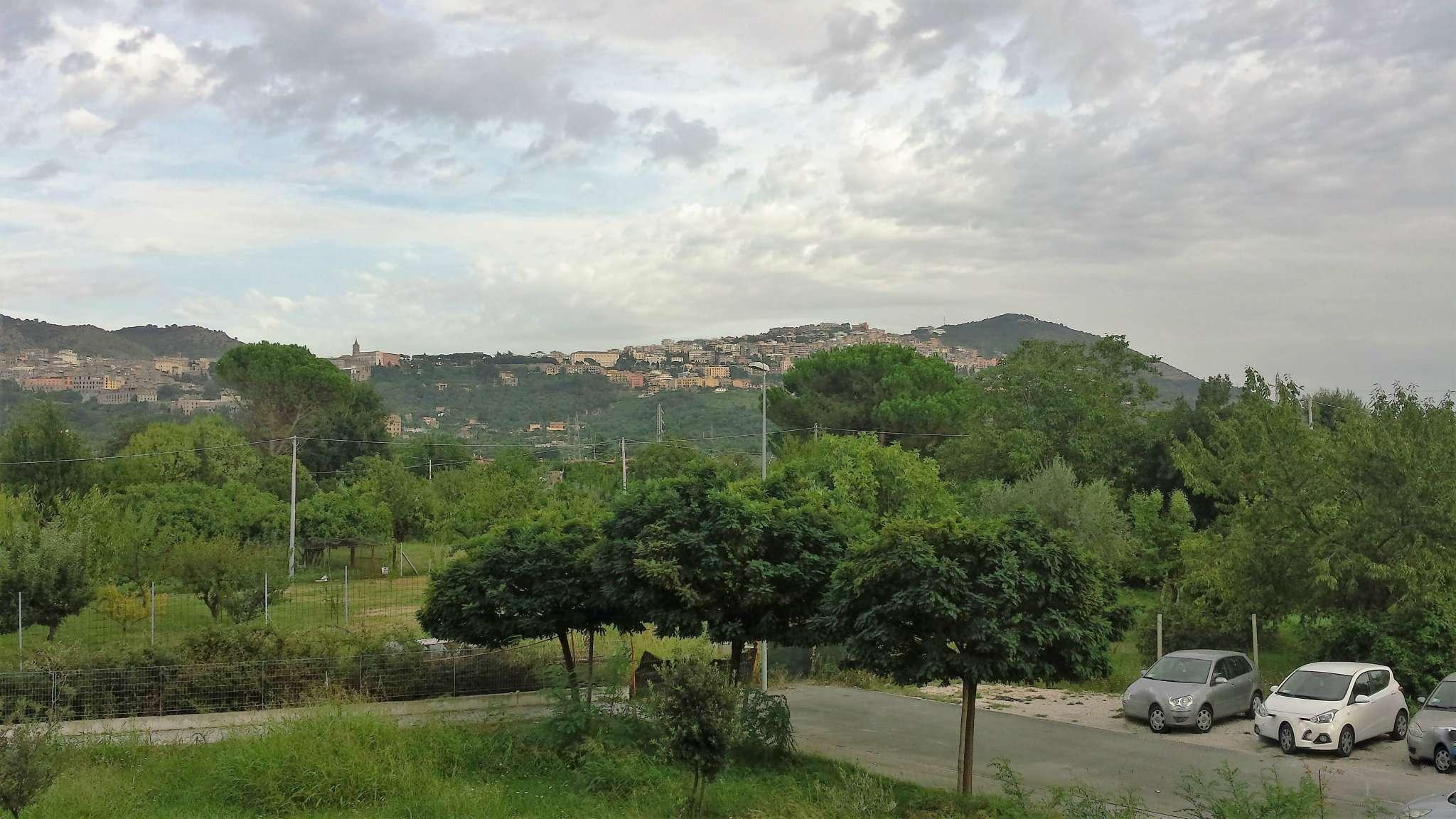 Bilocale Tivoli Via  Guerrino Radiciotti 1