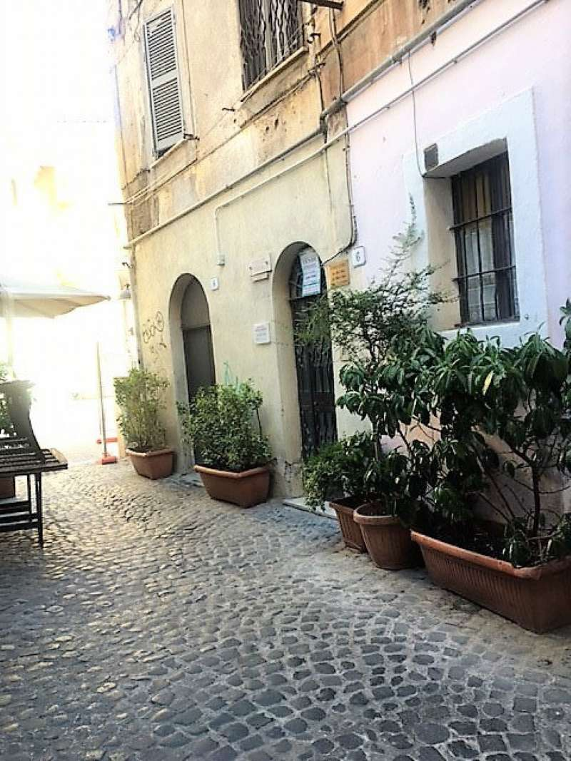 Bilocale Tivoli Vicolo Todini 2