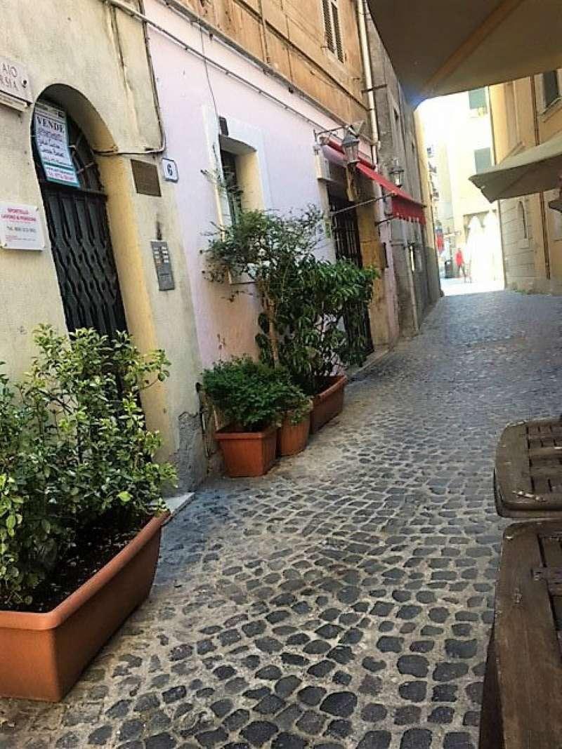 Bilocale Tivoli Vicolo Todini 4