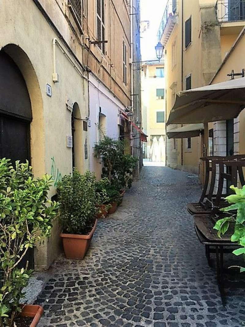 Bilocale Tivoli Vicolo Todini 5