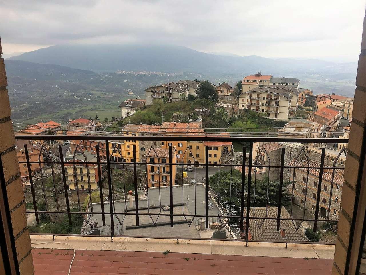 Appartamento in vendita a San Polo dei Cavalieri, 5 locali, prezzo € 149.000 | CambioCasa.it