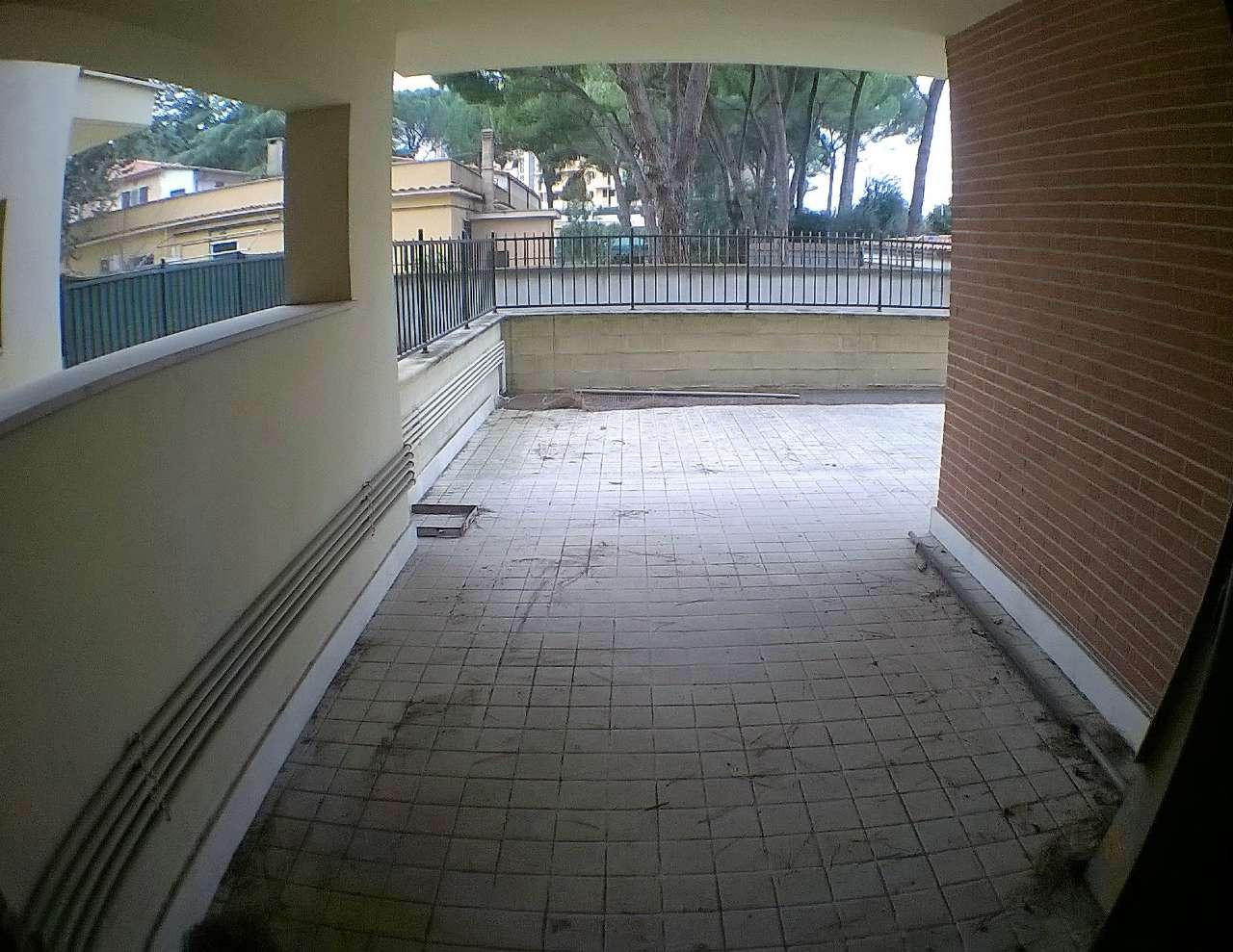 Bilocale Tivoli Via Bacci 6