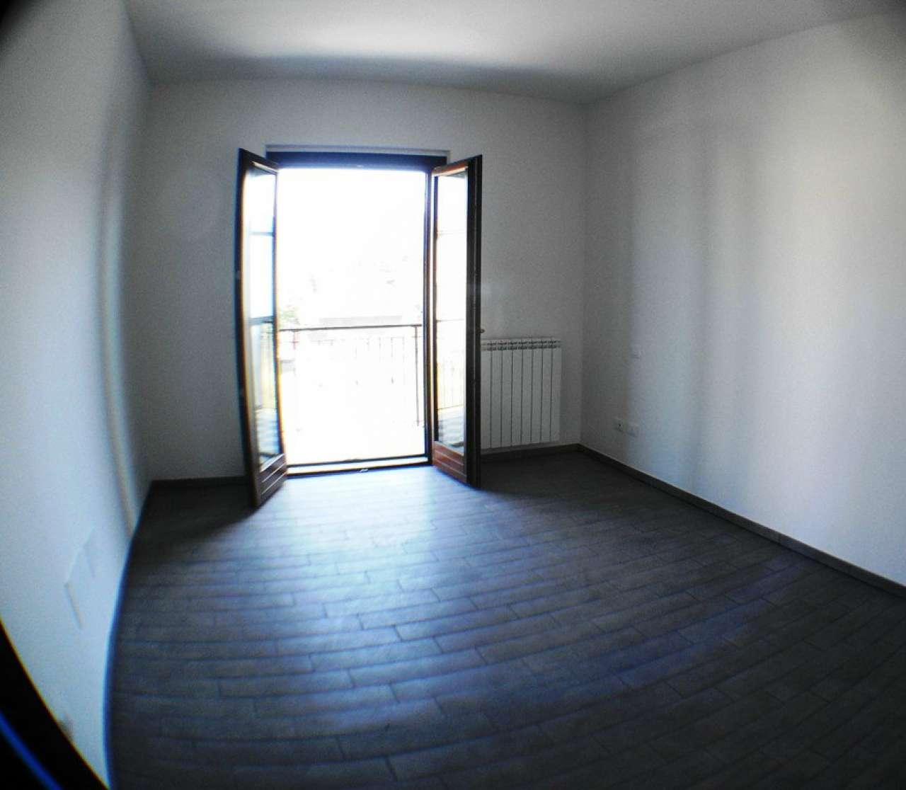 Bilocale Tivoli Via Francesco D'assisi 3
