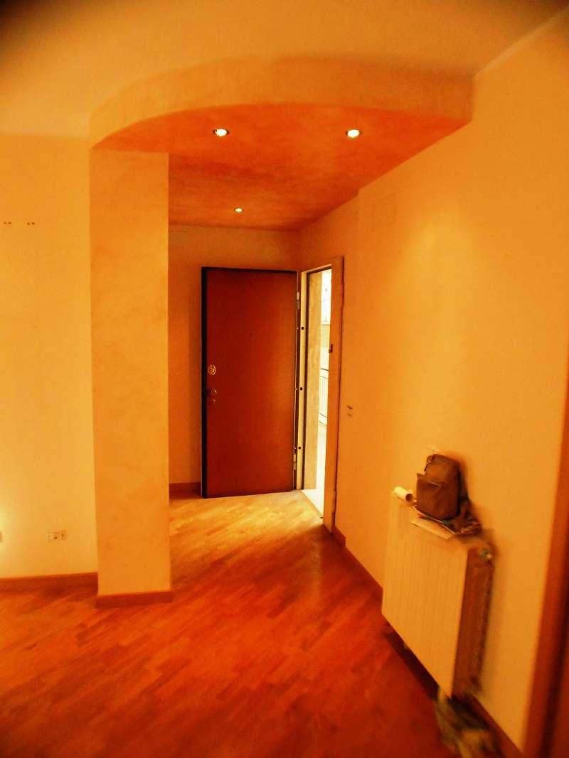 Bilocale Tivoli Via Tiburtina 5
