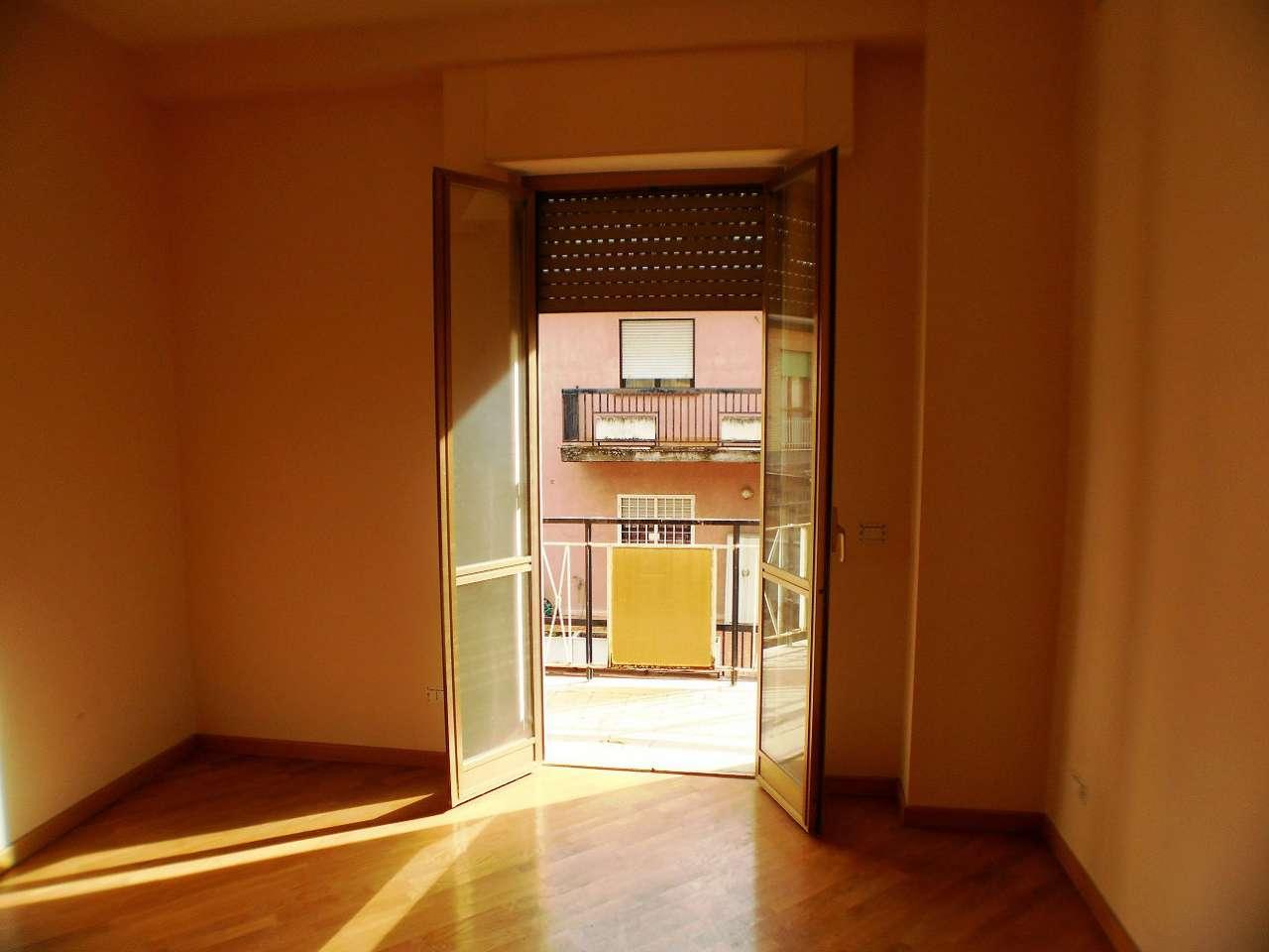 Bilocale Tivoli Via Tiburtina 6