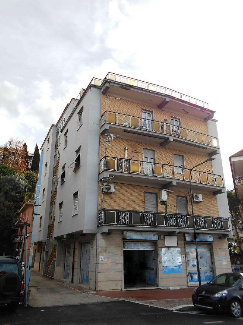 Bilocale Tivoli Via Tiburtina 1