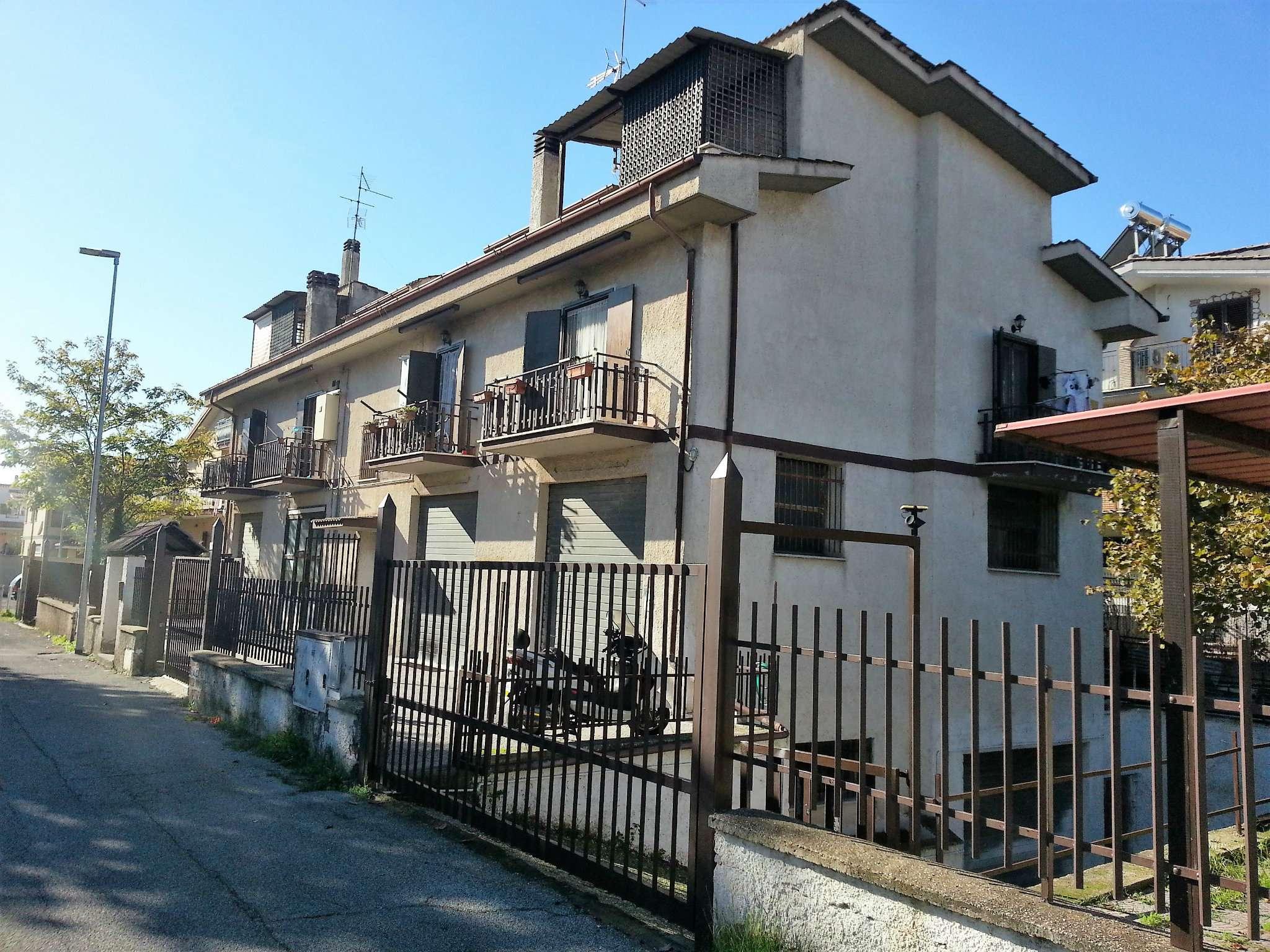 Negozio / Locale in vendita a Guidonia Montecelio, 9999 locali, prezzo € 45.000 | CambioCasa.it